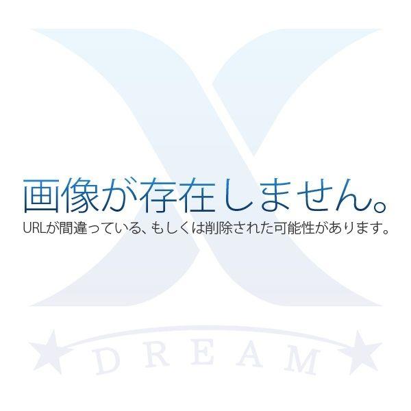店舗物件のご紹介!(賃貸)
